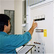 ◆設備保守管理業務