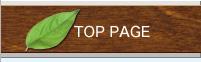 TOP PAGE 不動産 清掃 設備管理 調布 多摩